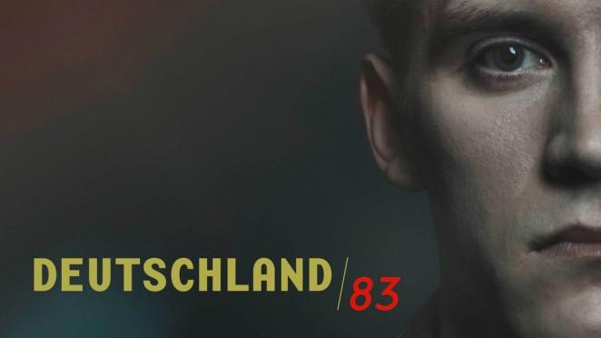 deutschland83-1170x658
